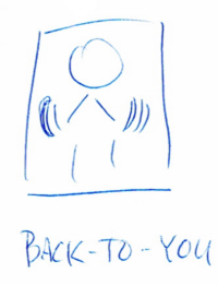 Back-to-You